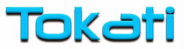 Tokati